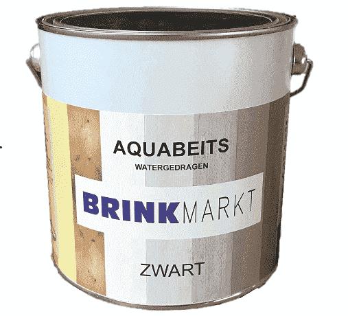 Aquabeits
